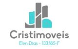 Cristimoveis - Elen Dias