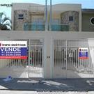 Sobrado / Casa para Venda, Jardim Maringá