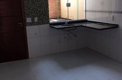 Sobrado para Venda, Vila Carrão