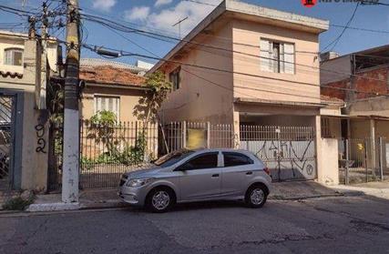 Terreno para Venda, Chácara Belenzinho