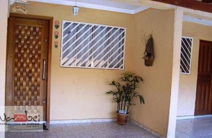 Condomínio Fechado para Venda, Vila Taquari