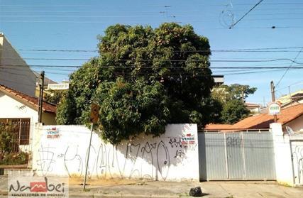 Terreno para Venda, Jardim Nordeste