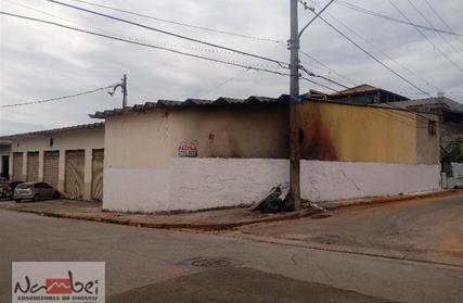 Galpão / Salão para Alugar, Vila Progresso (Zona Leste)