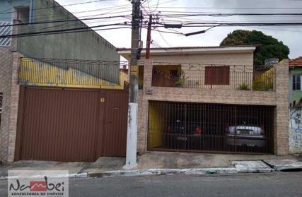 Casa Térrea para Venda, Jardim Penha