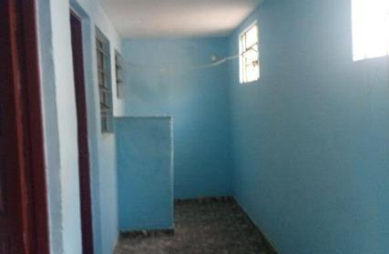 Casa Térrea para Alugar, Cohab José Bonifácio