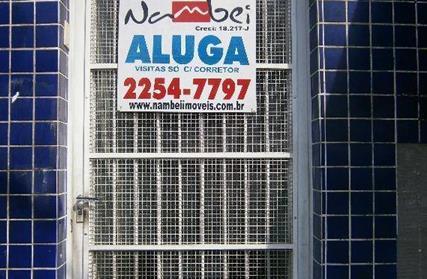 Sala Comercial para Alugar, Guaianazes