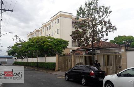 Apartamento para Venda, Vila Raquel