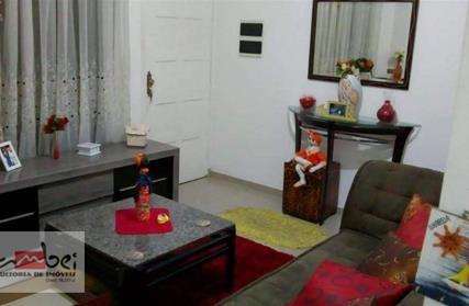 Condomínio Fechado para Venda, Vila Brasil