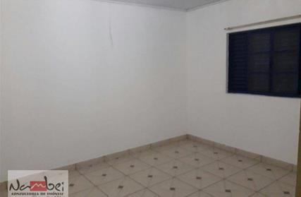 Casa Térrea para Alugar, Vila Progresso (Zona Leste)