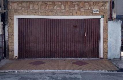 Sobrado para Alugar, Vila Jacuí