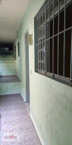 Casa Térrea para Alugar, Colônia (ZL)
