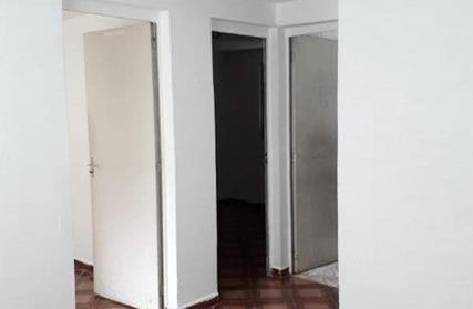 Apartamento para Alugar, Guaianases