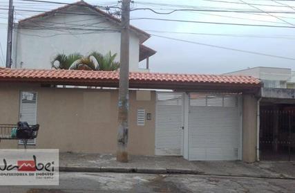 Condomínio Fechado para Venda, Vila Euthalia