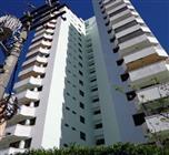 Imagem Celso Camara Consultor Imobiliário