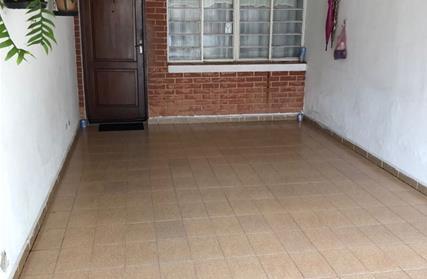 Sobrado / Casa para Venda, Jardim São Carlos (Zona Leste)