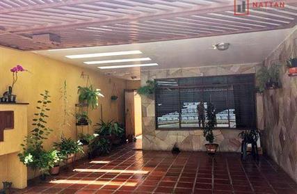 Condomínio Fechado para Venda, Belenzinho