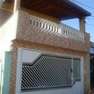 Sobrado / Casa para Venda, Parque Boa Esperança