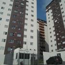 Apartamento Duplex para Venda, Vila Formosa