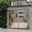 Sobrado / Casa para Alugar, São Mateus