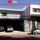 Prédio Comercial para Venda, Parque São Lucas