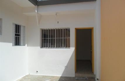 Casa Térrea para Alugar, São Mateus