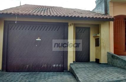 Casa Térrea para Venda, Cidade Satélite Santa Bárbara