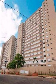 Apartamento para Alugar, Cidade Satélite Santa Bárbara