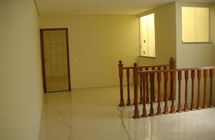 Casa Térrea para Alugar, Cidade Satélite Santa Bárbara