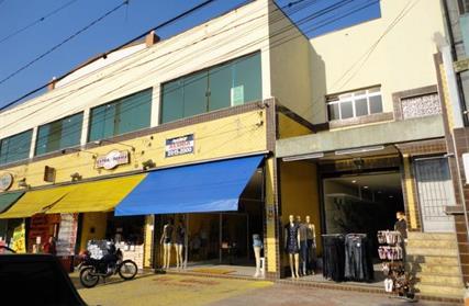 Sala Comercial para Alugar, Cohab Teotonio Vilela