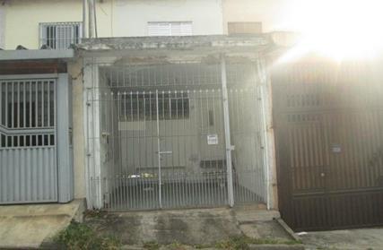 Sobrado / Casa para Venda, Cohab Mal Mascarenhas de Morais