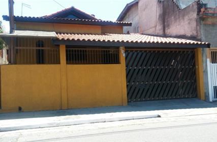 Casa Comercial para Alugar, Cidade São Mateus