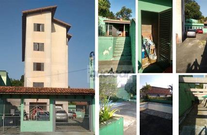 Apartamento para Venda, Jardim Tietê