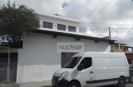 Prédio Comercial para Alugar, Jardim Tietê