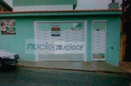 Condomínio Fechado para Alugar, Cidade São Mateus