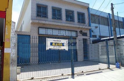 Prédio Comercial para Venda, São Mateus
