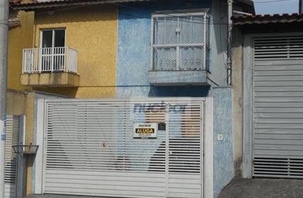 Condomínio Fechado para Alugar, Cidade Satélite Santa Bárbara