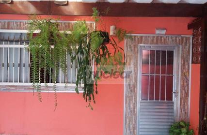 Sobrado para Venda, Jardim Três Marias