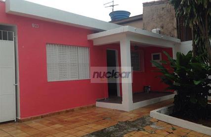 Casa Comercial para Venda, São Mateus