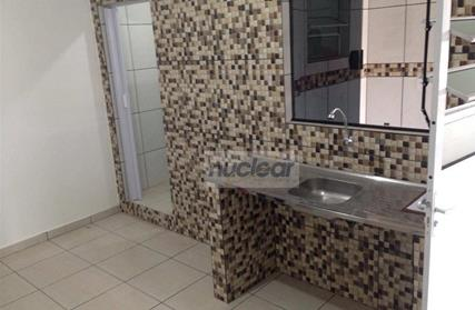 Apartamento para Alugar, São Mateus