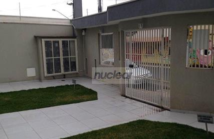 Apartamento para Venda, Jardim Santa Adélia