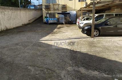 Terreno para Alugar, São Mateus