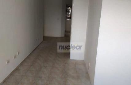 Sala Comercial para Alugar, São Mateus
