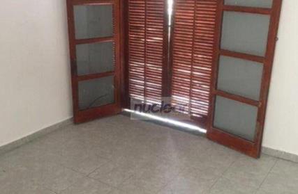 Casa Térrea para Alugar, Cidade São Mateus