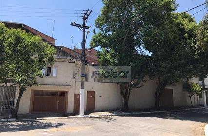 Casa Térrea para Venda, Conjunto Promorar Sapopemba