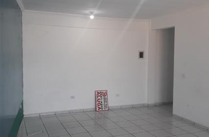 Sala Comercial para Alugar, Vila Ré