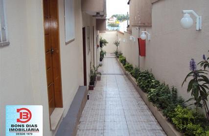 Condomínio Fechado para Venda, Vila Beatriz (ZL)