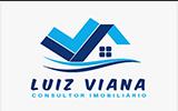 Luiz Viana Consultor Imobiliário