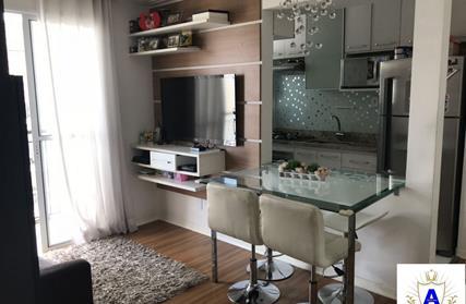Prédio Comercial para Venda, Vila Mendes