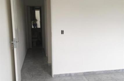 Condomínio Fechado para Venda, Jardim das Oliveiras