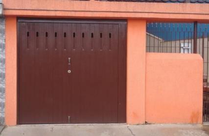 Casa Térrea para Venda, Jardim Egle